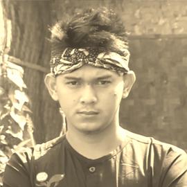Rizal Fauzi